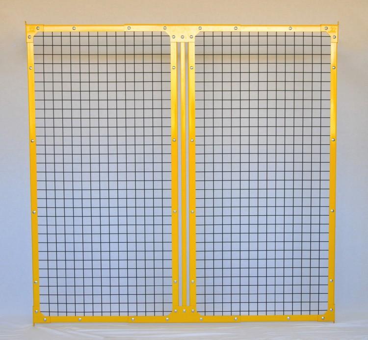 2100 mm Panel