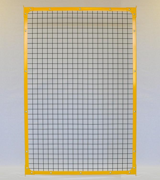 1200 mm Panel
