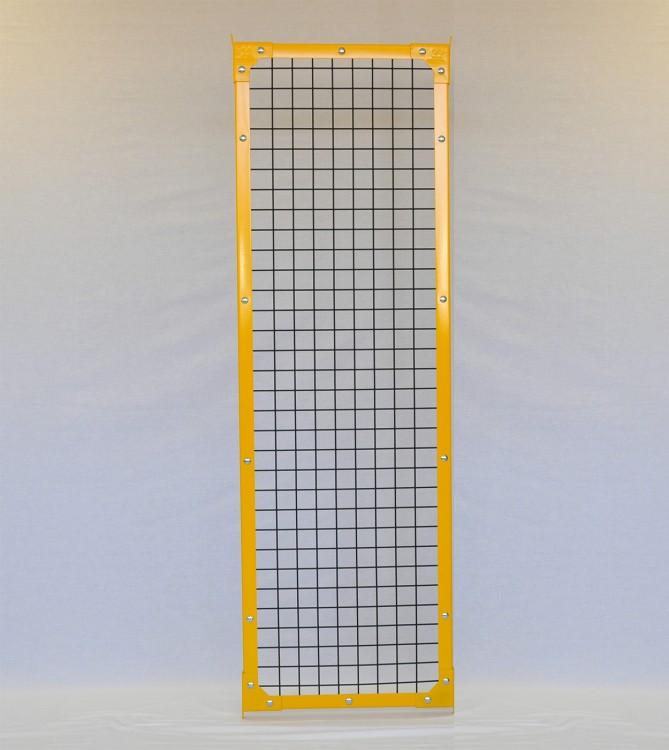 600mm Panel