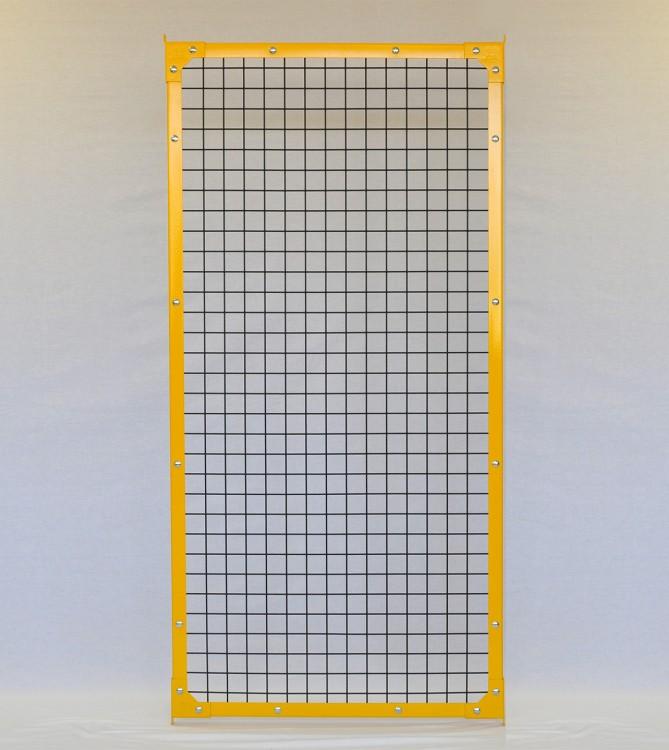 900mm Panel