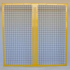 1800 mm Panel