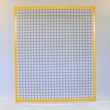 1500 mm Panel