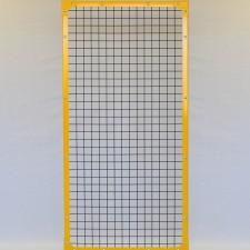 2x2 Panels