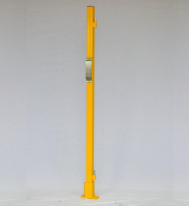 2HC-Panel-Latch-Post