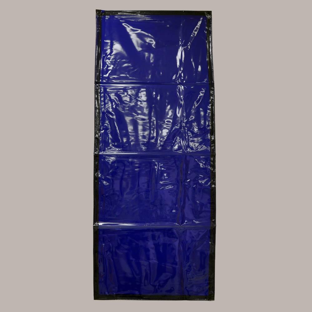 blue-weld-screen-1000w-sq