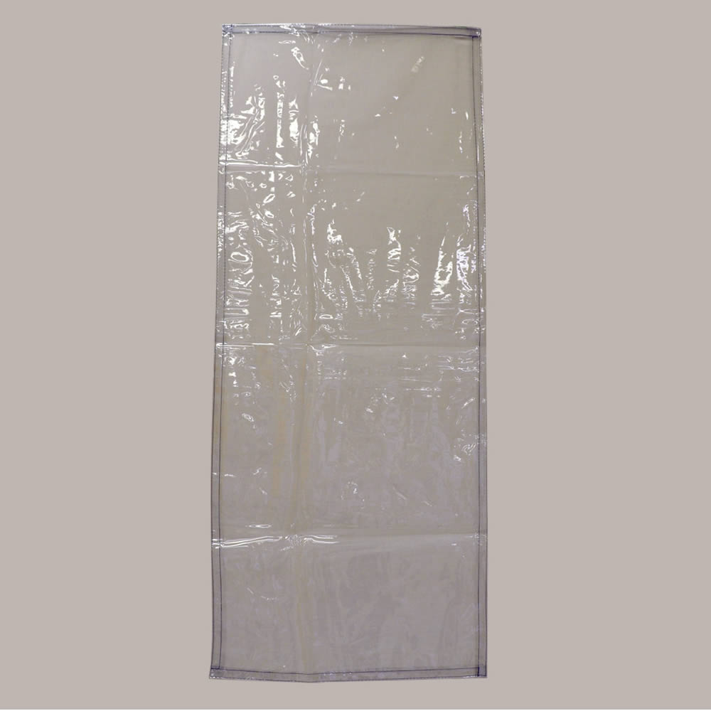 clear-weld-screen-1000w-sq