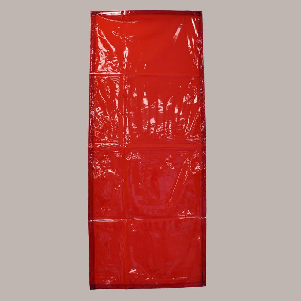 red-weld-screen-1000w-sq