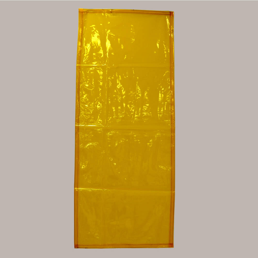yellow-weld-screen-1000w-sq