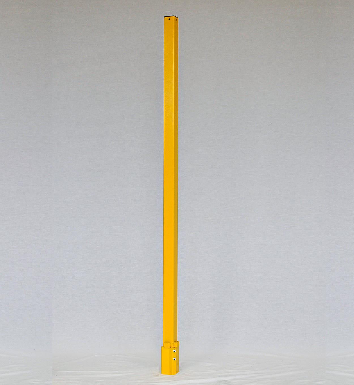 2HC-Corner-Post-Sleeve-lg