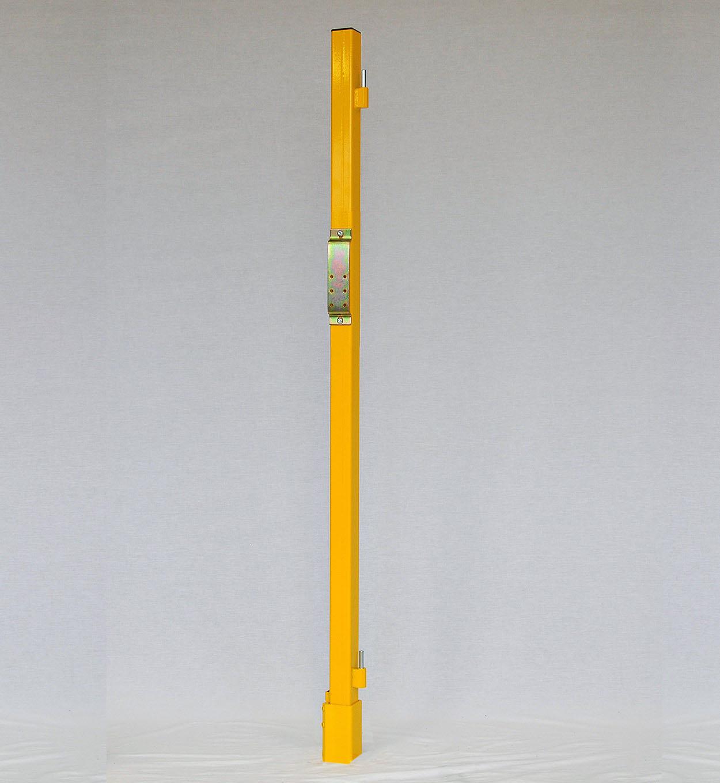 hinge-panel-latch-post-sleeve