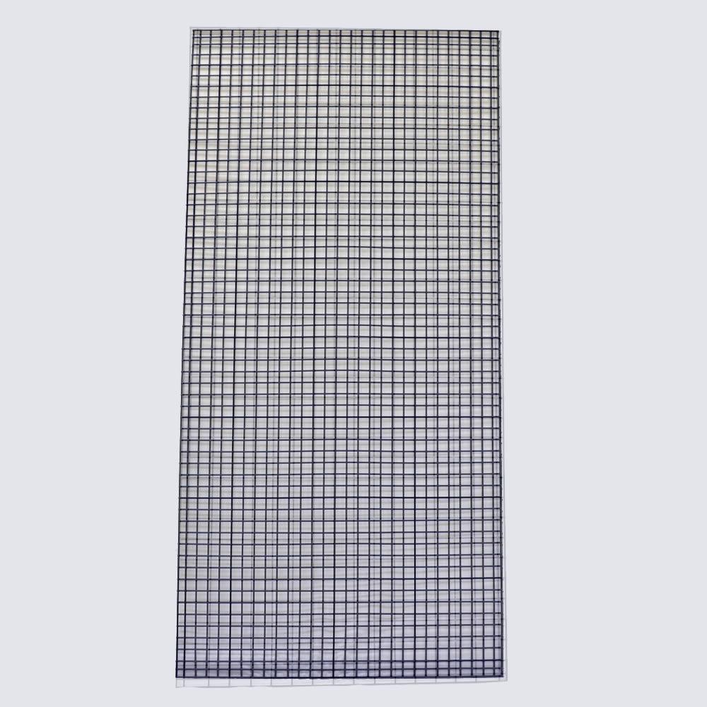 1x1-welded-wire-mesh-insert-1000w-sq