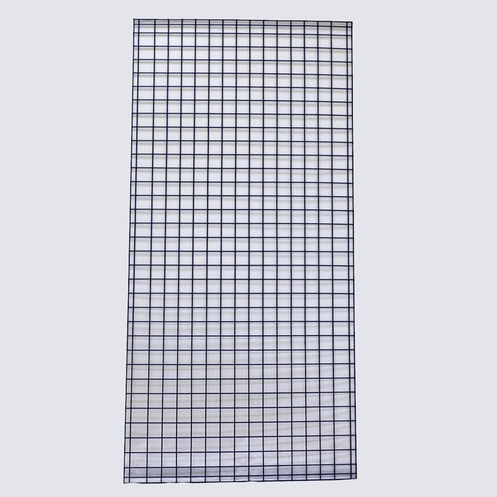 2x2-welded-wire-mesh-insert-1000w-sq
