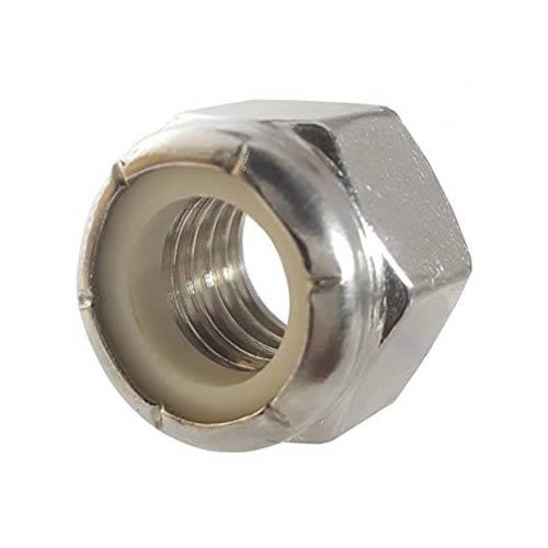 5-16x18-nylon-insert-locknut-500w