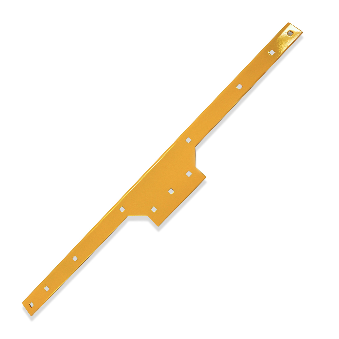 A12822-double-panel-bracket-1400w