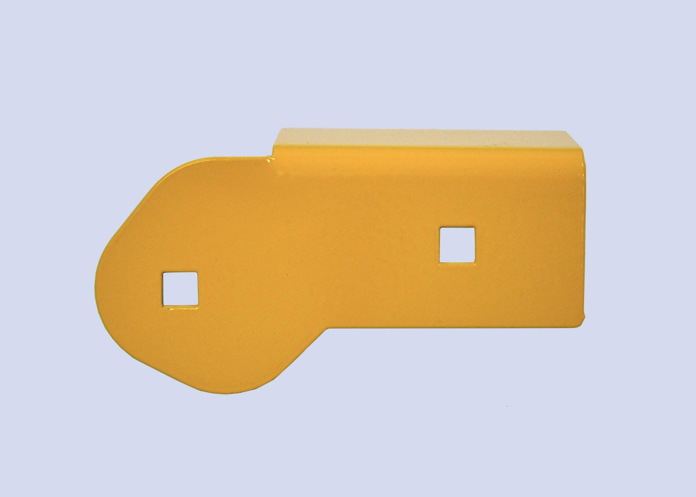 A12824-rh-adjustable-angle-bracket