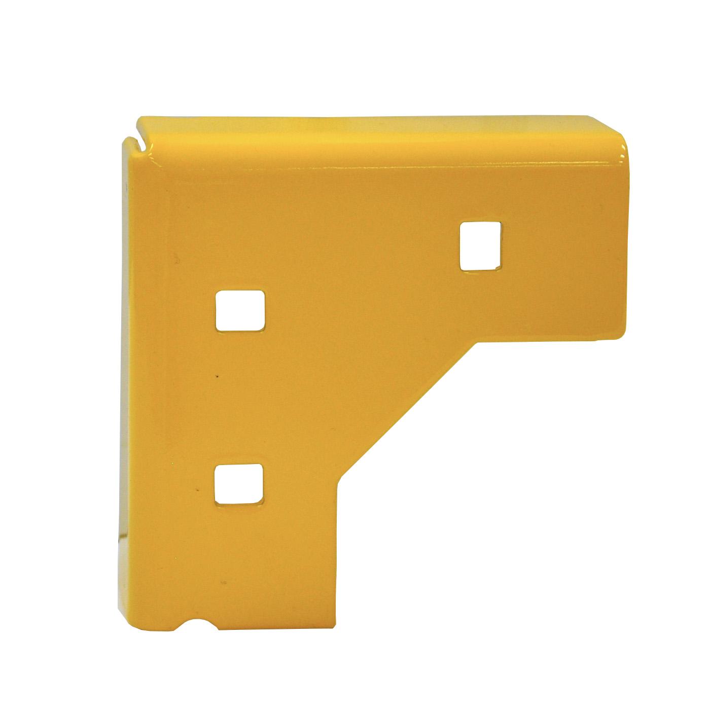 A12828-lh-hinge-gate-corner-bracket-1400w