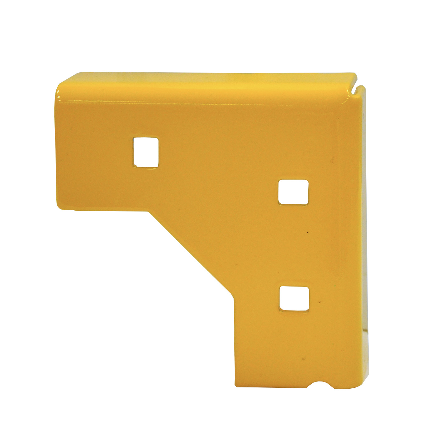 A12829-rh-hinge-gate-corner-bracket-1400w
