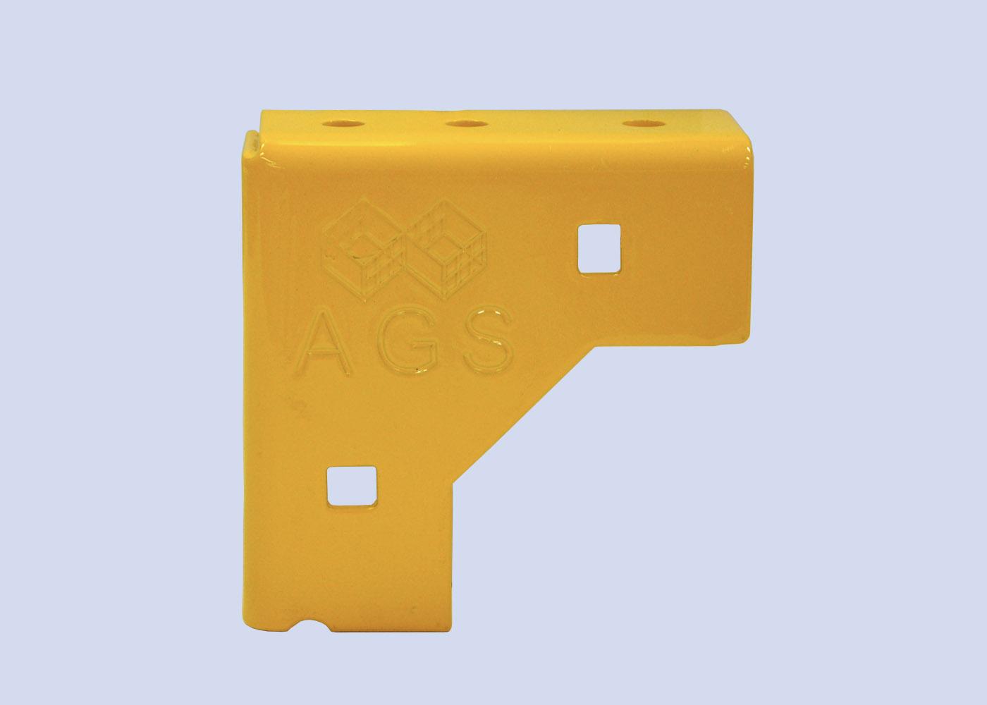 A12836-lh-hinge-panel-corner-bracket-1400w