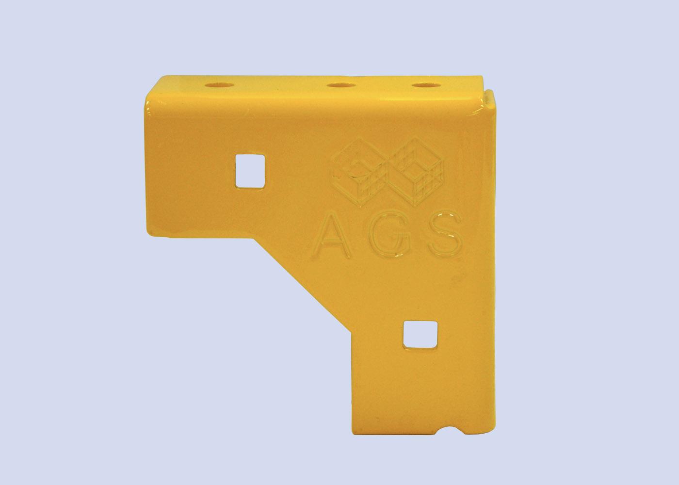A12837-rh-hinge-panel-corner-bracket-1400w