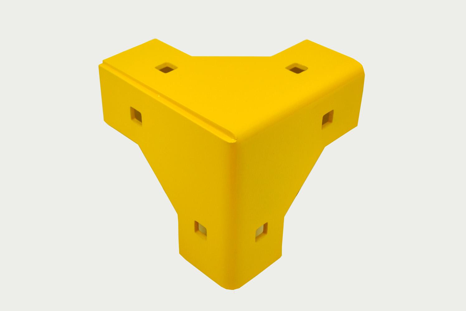A12840-3-way-corner-bracket