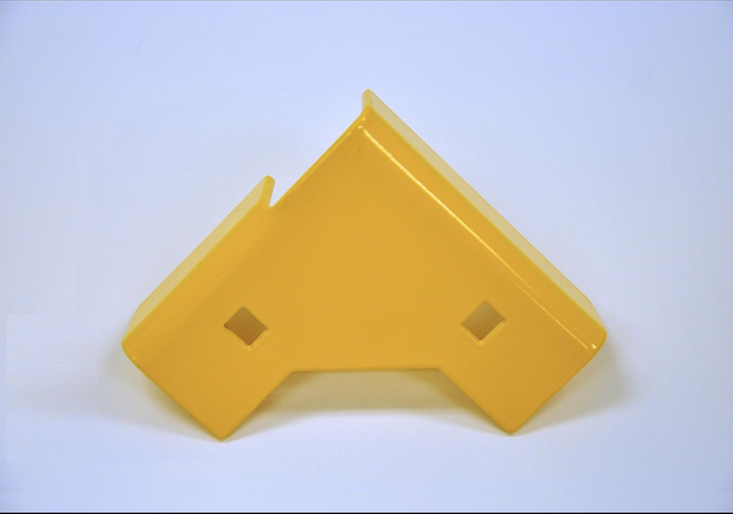 A12842-lh-corner-bracket-wco