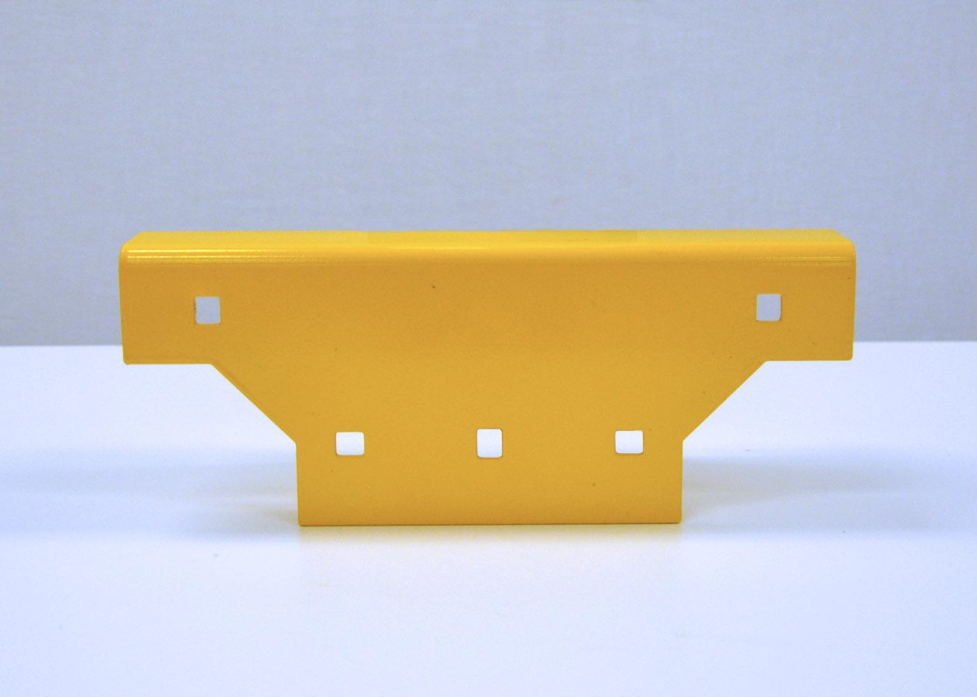 A12846-double-panel-corner-bracket-1400w