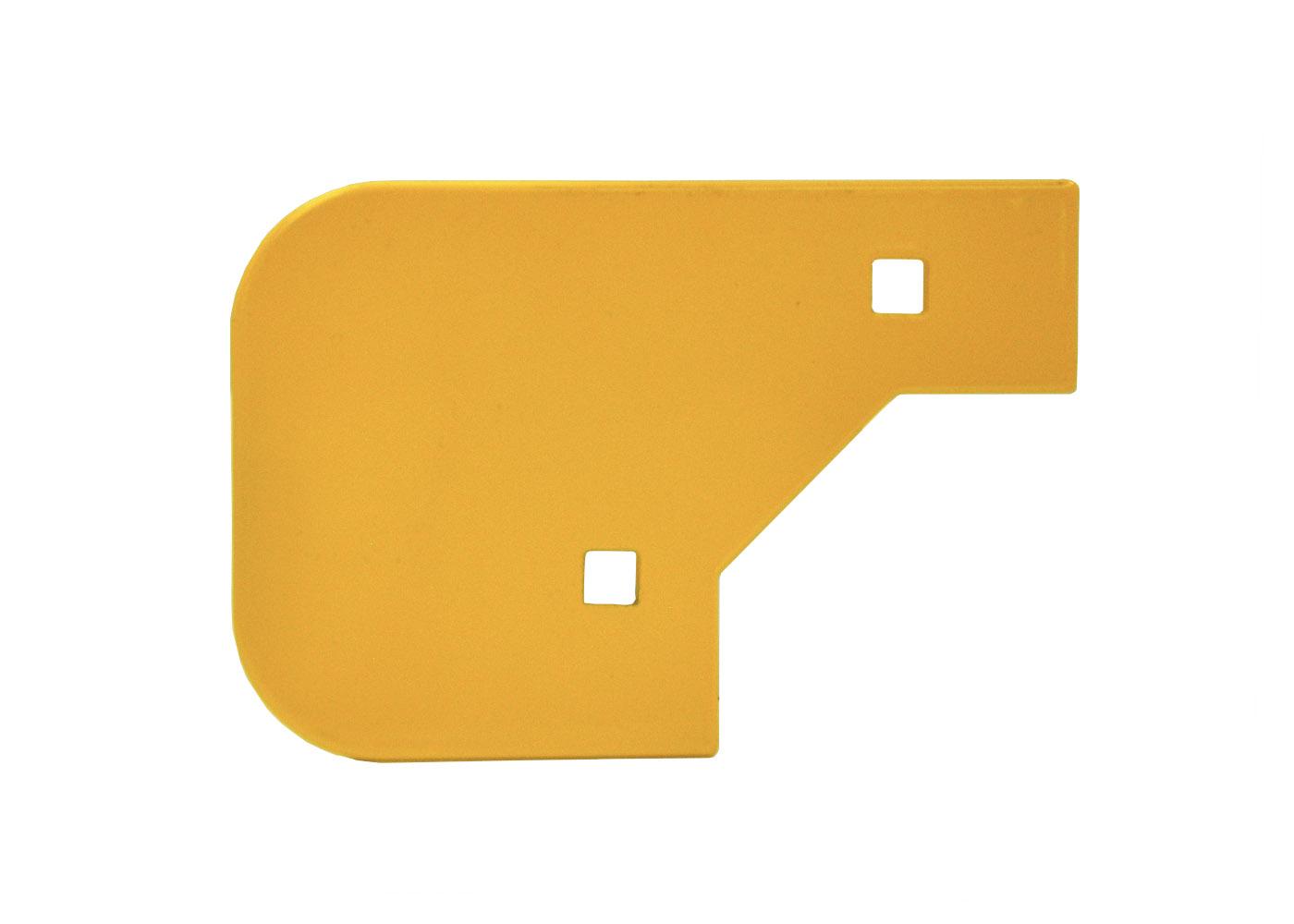 A12848-door-stop-bracket-1400w