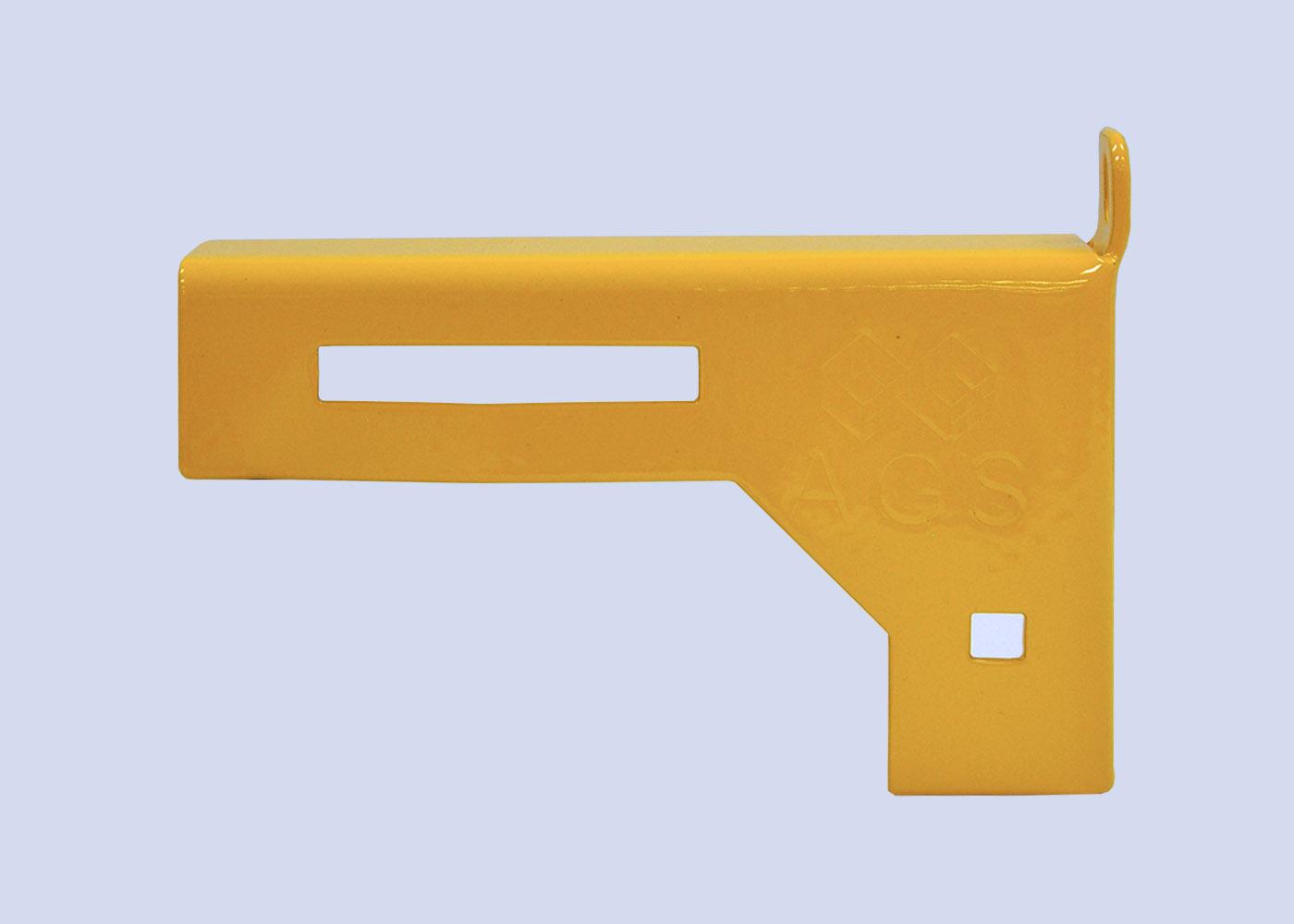 A12850-top-rh-corner-bracket