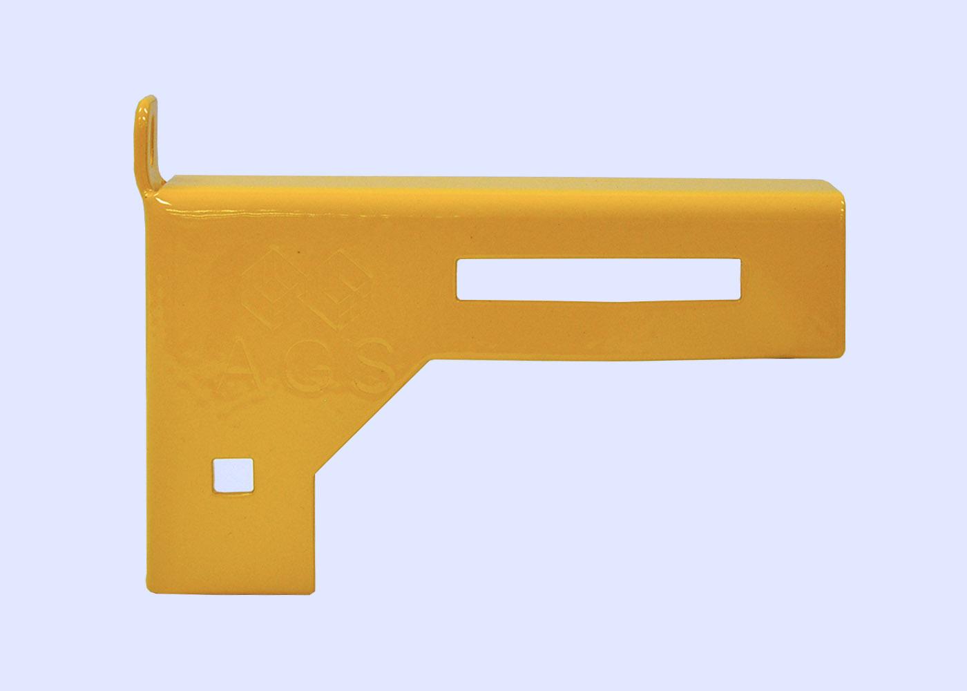 A12851-top-lh-corner-bracket-1400w
