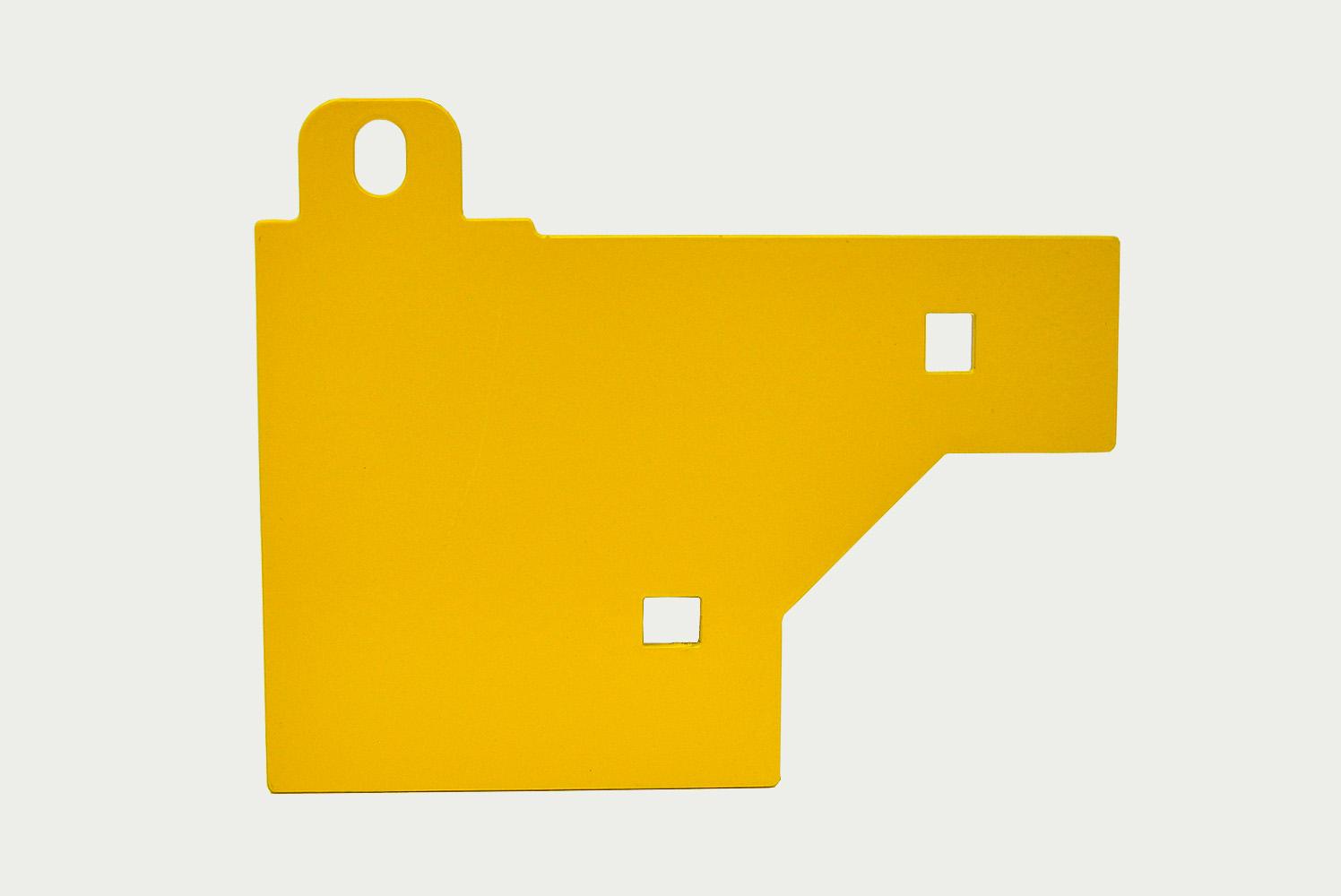A12856-top-panel-bracket