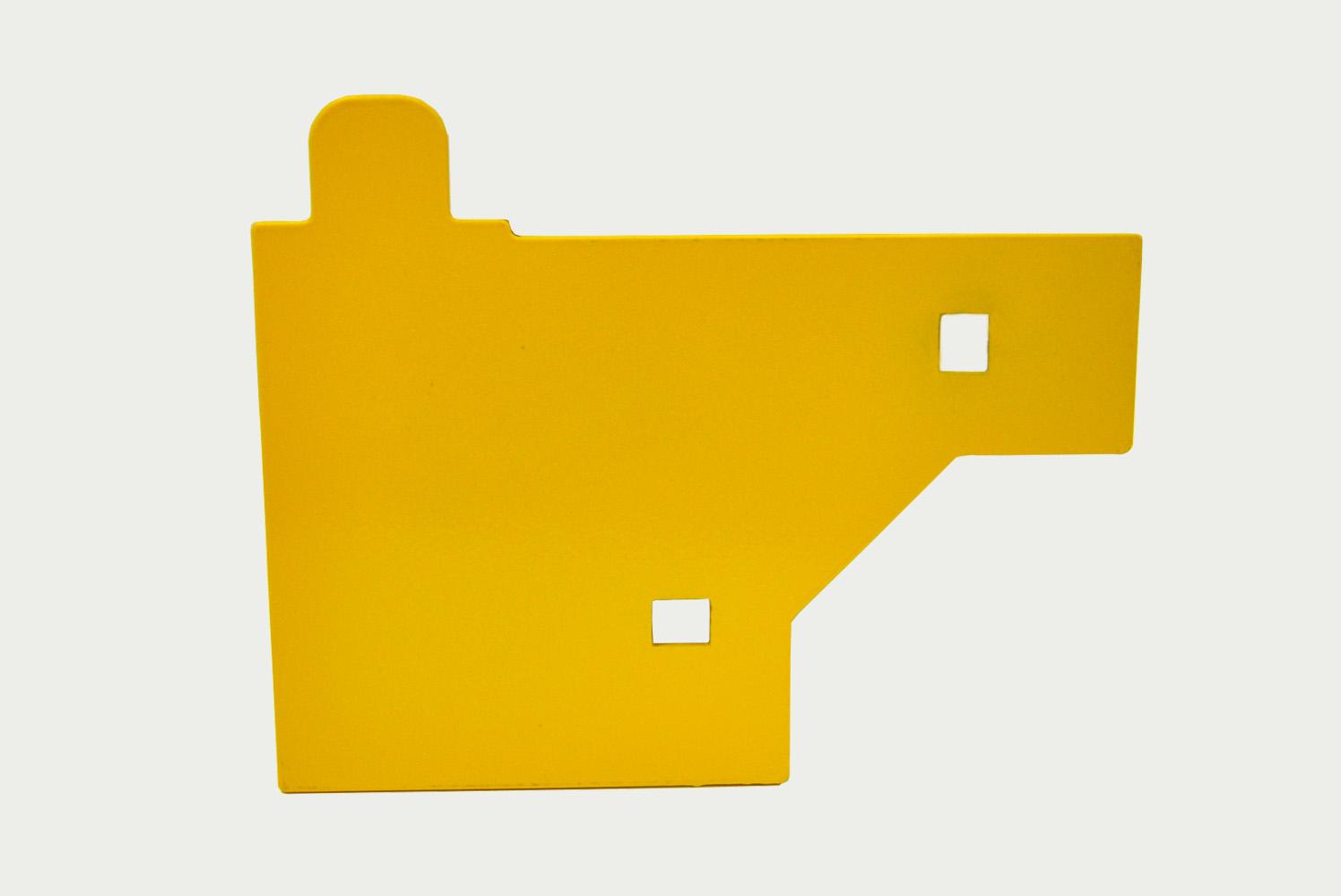 A12857-bottom-panel-bracket