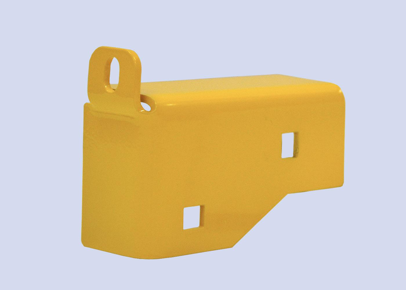 A12860-top-lh-corner-bracket-3