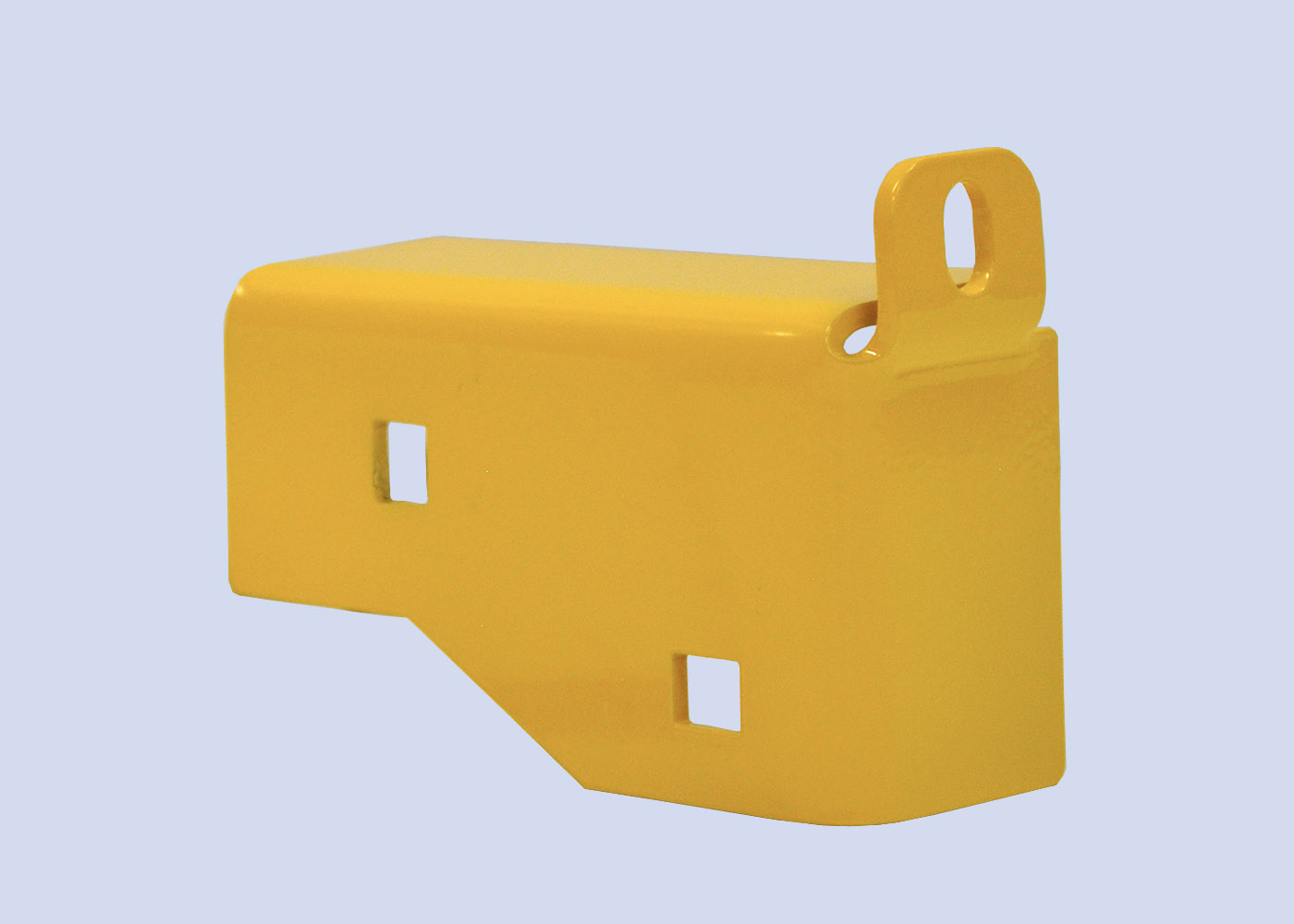 A12861-rh-top-corner-bracket-1400w