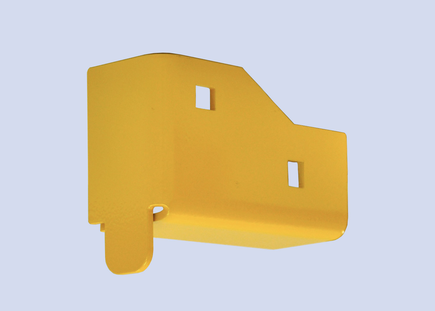 A12862-turned-lh-bottom-corner-bracket-1400w