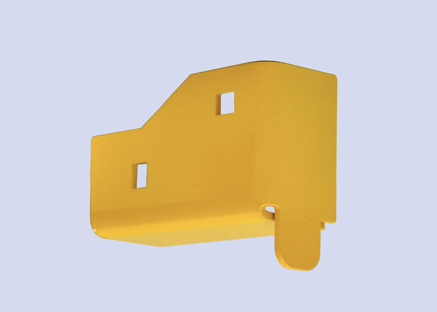 A12863-turned-bottom-rh-corner-bracket-2