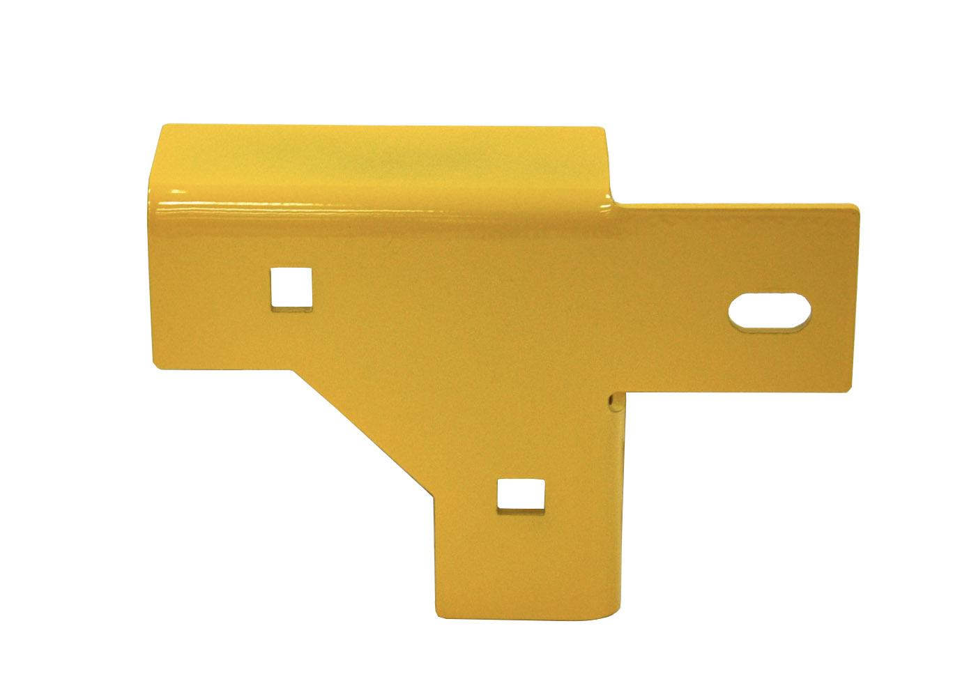 A12870-lh-front-mount-corner-bracket-1400w