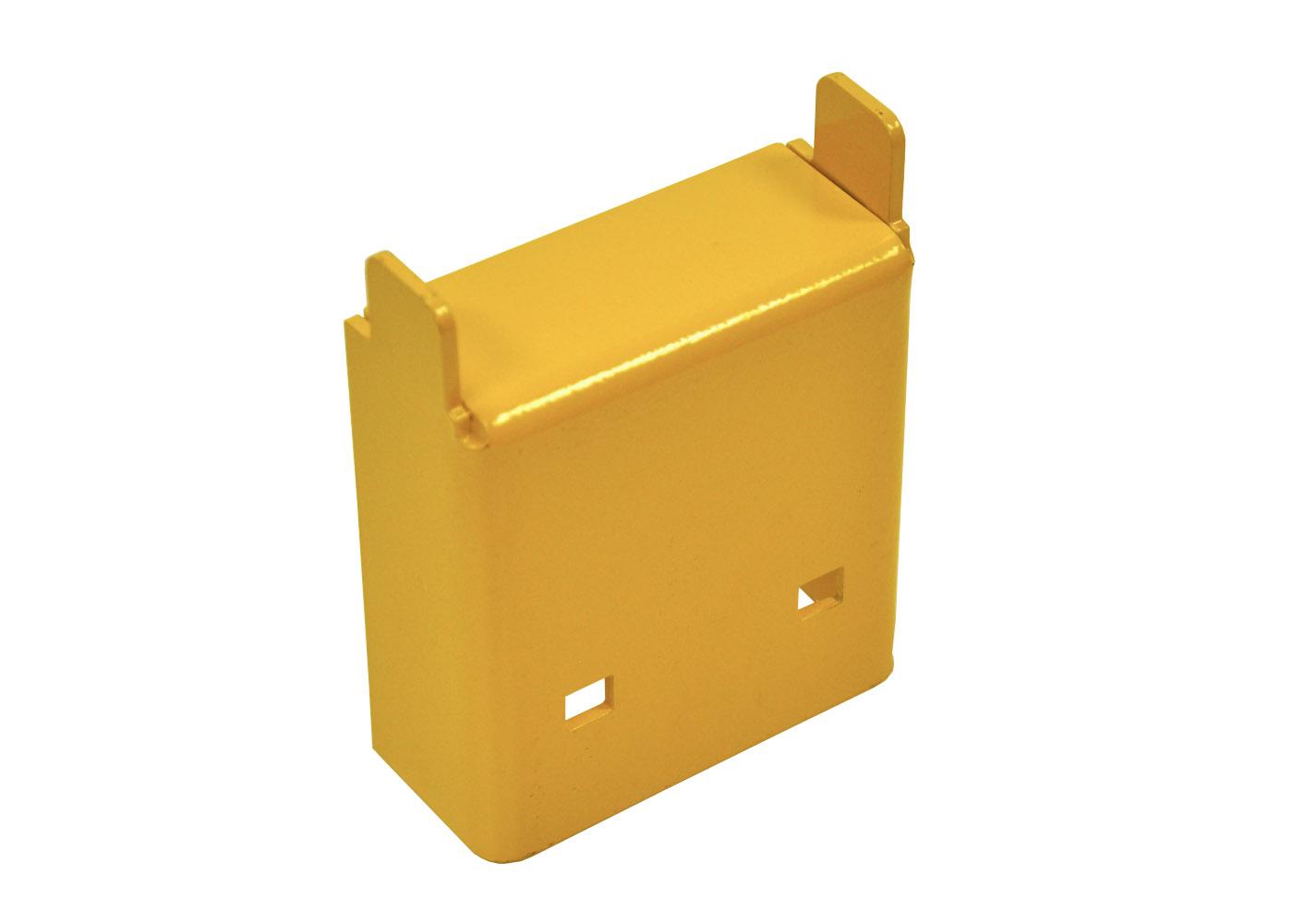 A12888-150mm-bottom-bracket-1400w
