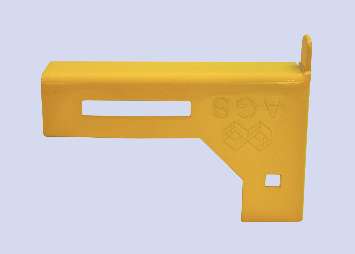 A12892-bottom-lh-corner-bracket
