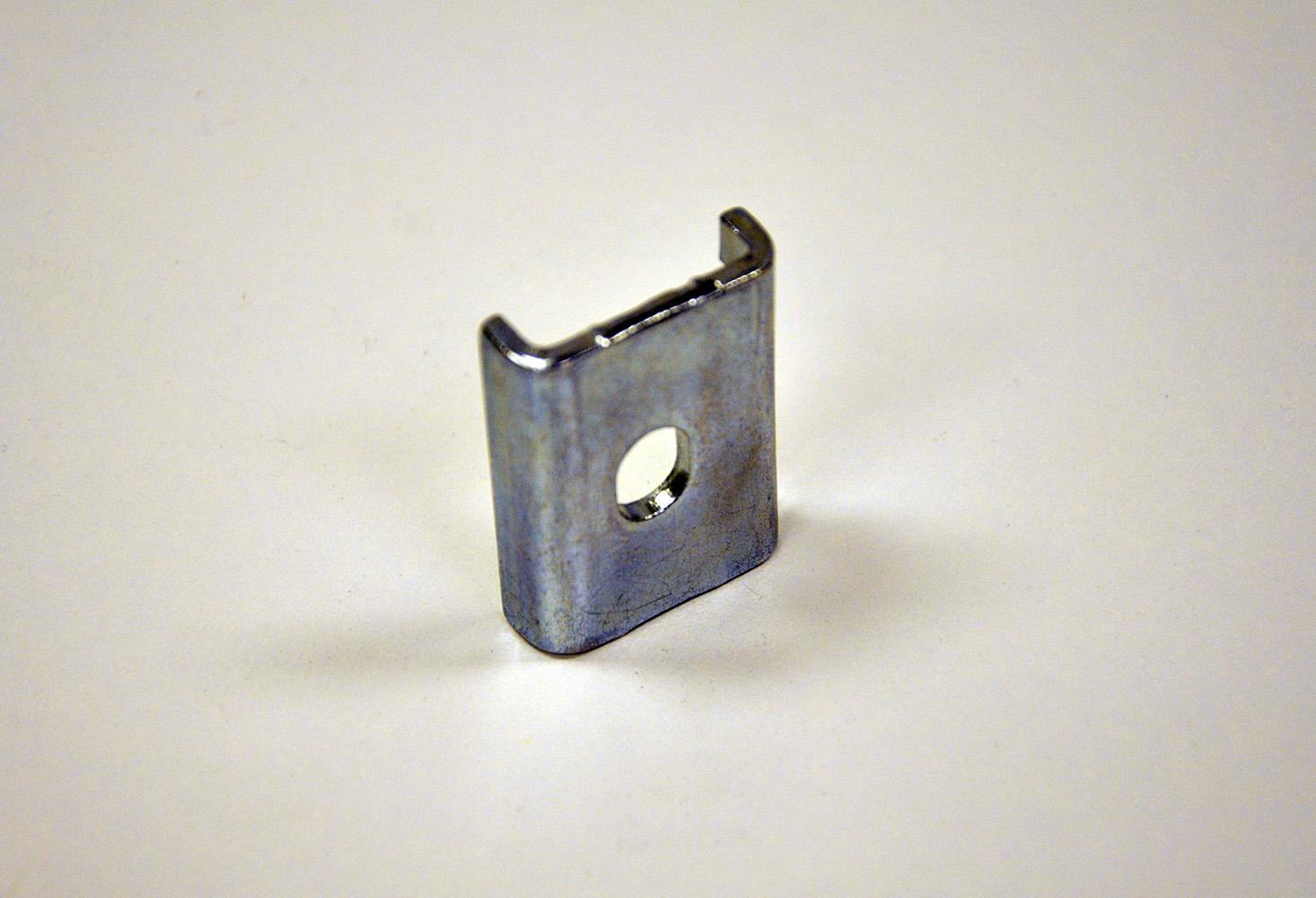 A19255-2x2-Mesh-Clip-1400w