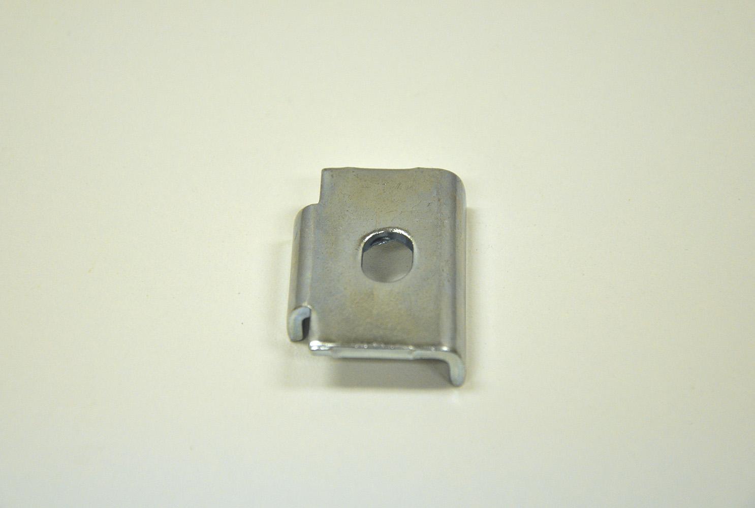 A19256-1x1-Mesh-Clip-1400w