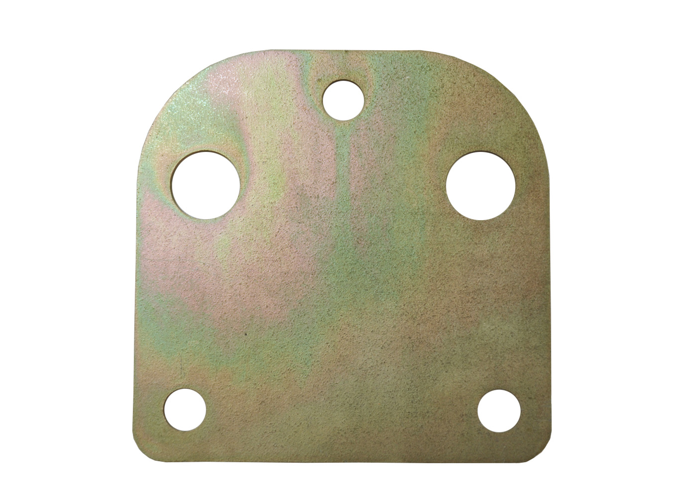A19393-drop-pin-plate-1400w