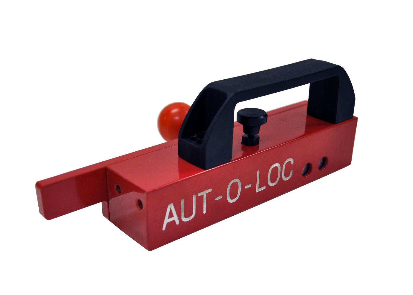A19405-rh-slide-bolt-1400w