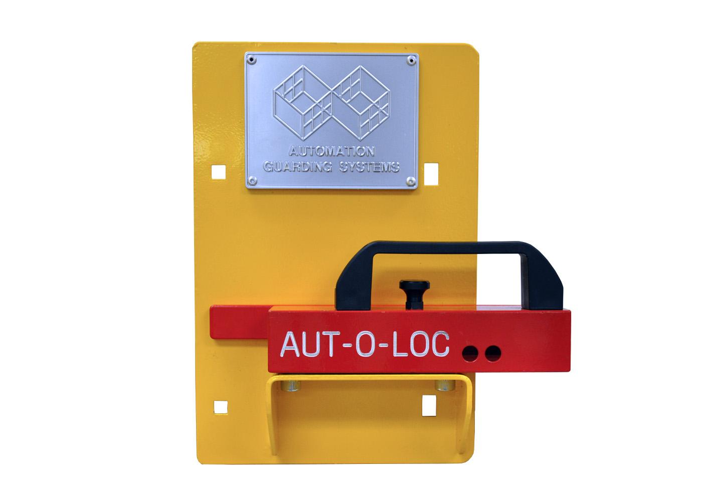 A19461-rh-slide-bolt-assembly-1400w