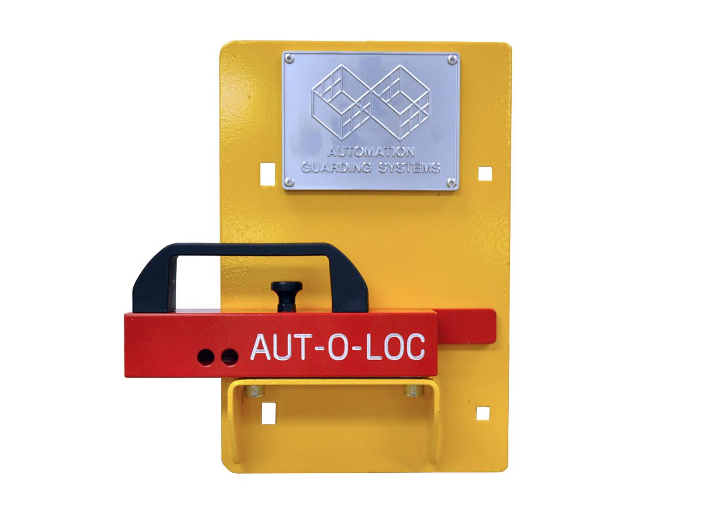 A19462-lh-slide-bolt-assembly-1400w