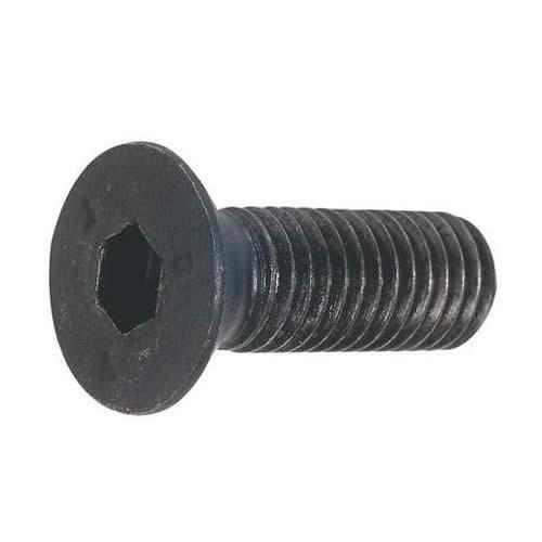 M8-125x16mm-flat-head-socket-bolt-500w