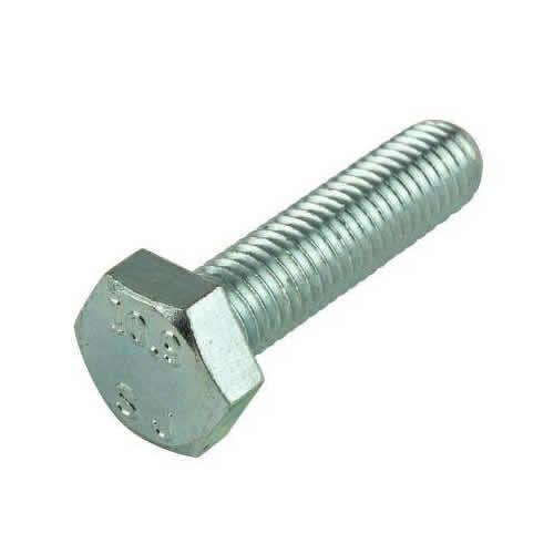 M8-hex-head-bolt-500w