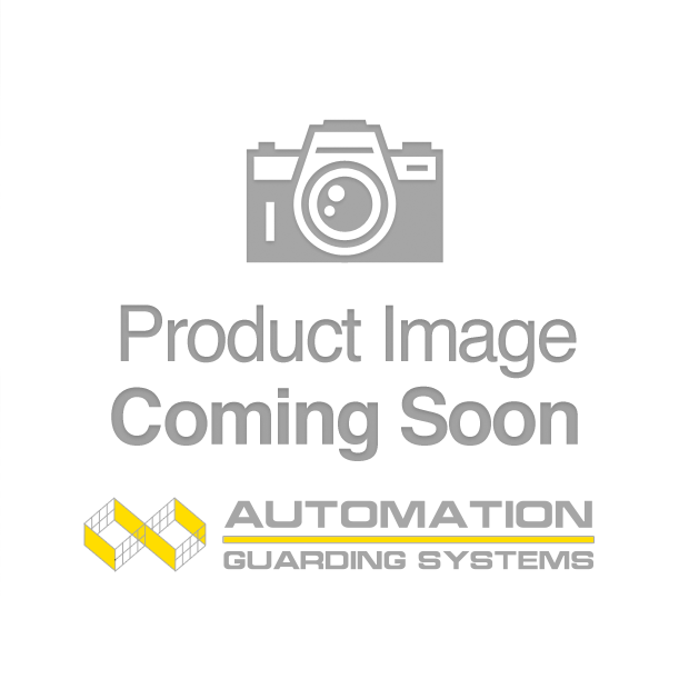 ags-product-Image-coming-soon