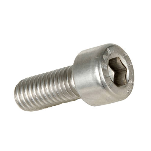 m5-socket-head-bolt-500w