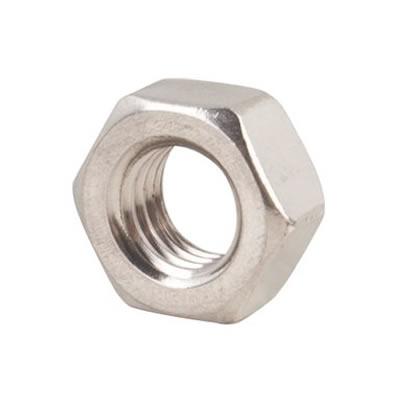m6-hex-nut-400w