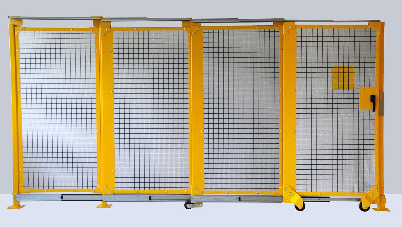 2x2-ta-triple-slidegate-lh-yellow-web